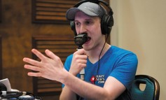 Jason Somerville deja Pokerstars
