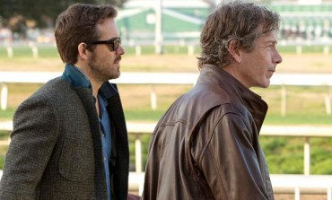 ¿Será Mississippi Grind un nuevo Rounders?