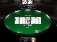 Side-Bets en las mesas de Pokerstars