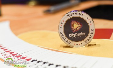 Llegan los martes de City Center Live