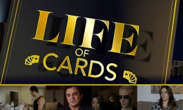 Life of Cards, una nueva serie de documentales de poker