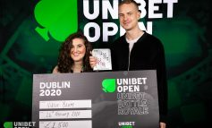 """Isildur1"" gana el Battle Royal inaugural del Dublin Unibet Poker Open"